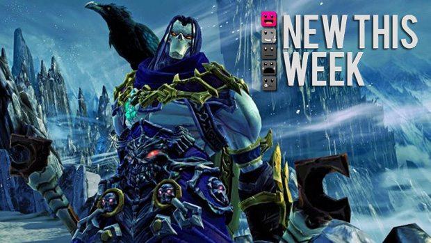 new-this-week-darksiders-2