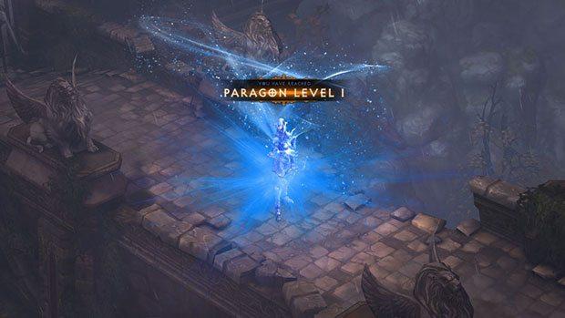 paragon-diablo-3