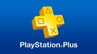 EU PlayStation Plus Update – January 2014