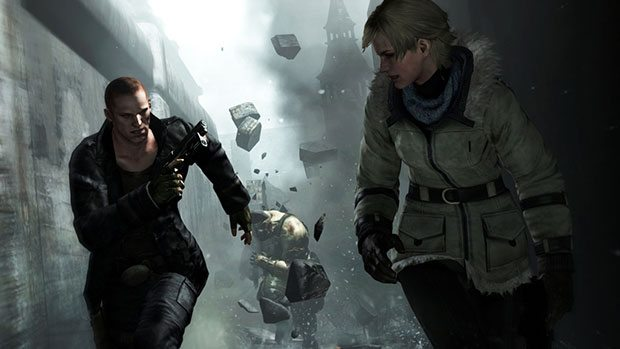 resident-evil-6-agent-hunt-mode