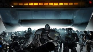 Here's how you'll fight the robot horde in the Mann vs. Machine update for Team Fortress 2