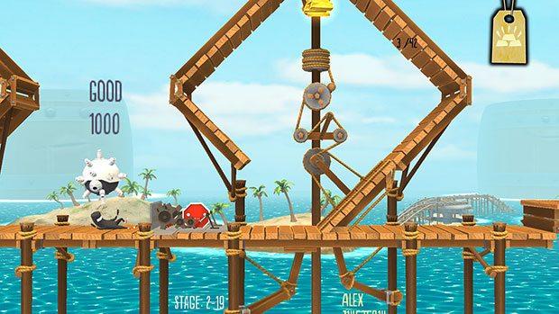 Bit Trip Runner 2 playable at Pax Prime News Nintendo PlayStation Videos Xbox  Xbox 360 WIIU