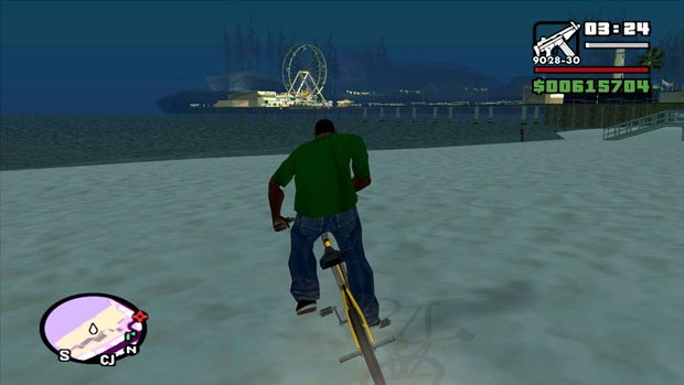 san-andreas-bicycle