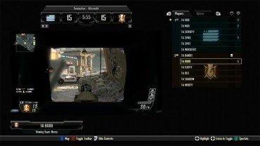 Black Ops 2 Shoutcasting could give eSports the boost it desperately needs