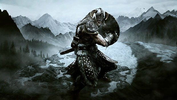 Bethesda clarifies Skyrim update plans