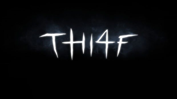 New Reports suggest Thief 4 on Xbox 720 and PlayStation 4 News  Xbox 720 Thief 4 PS4