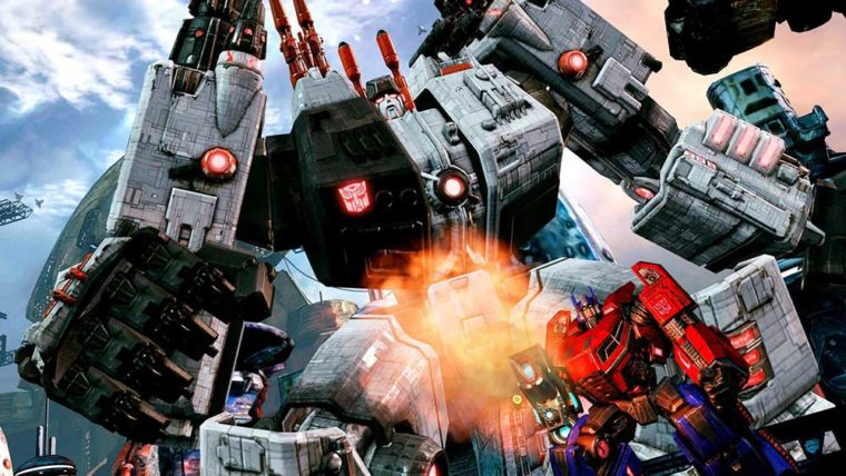 transformers-fall-of-cybertron-meta-review-760x428