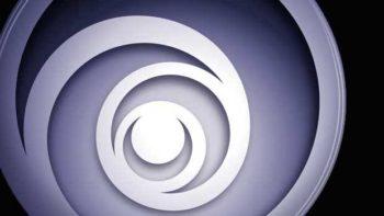 Ubisoft E3 2013 Press Conference