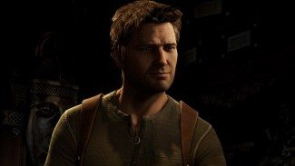 Uncharted 3 to see another update shortly