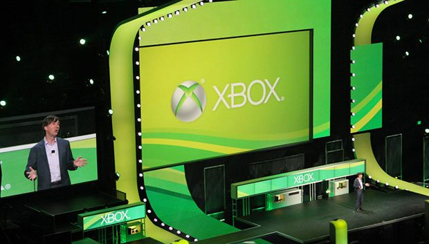Xbox 720 release date within 18 months hints Microsoft News Xbox  Xbox 720