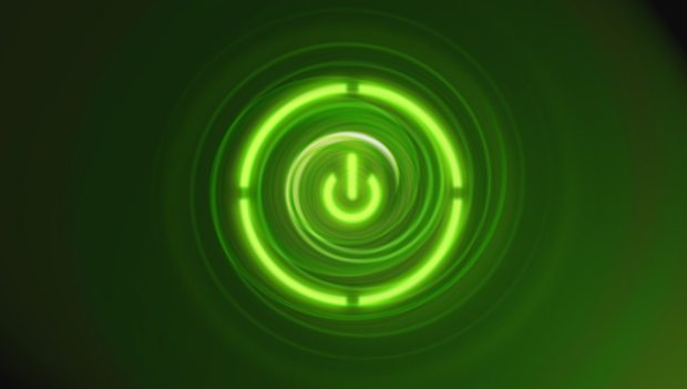 Xbox 720 confirmed by Microsoft Executive