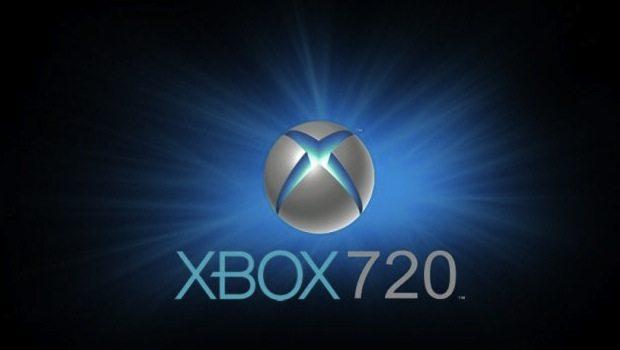 Did someone really purchase an Xbox 720 development kit off of eBay? News Xbox  Xbox 720 Microsoft