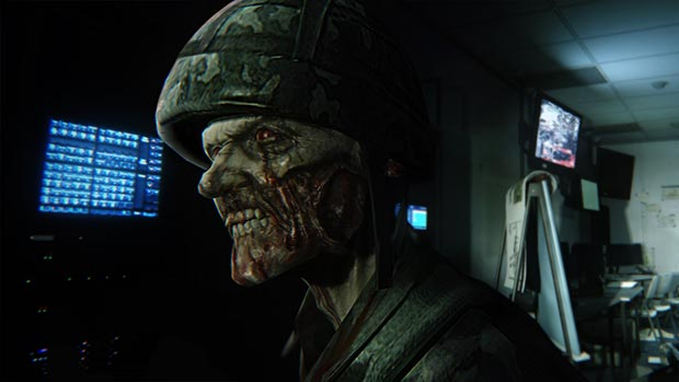zombiu-online-71