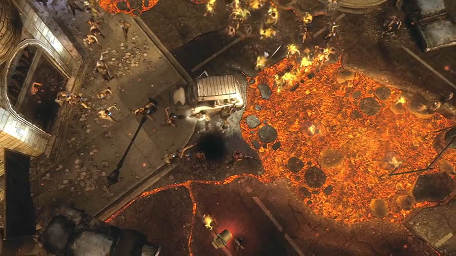 Black-Ops-Zombies-Tranzit-Mode-14 Call Of Duty Black Ops Zombie Map on call of duty modern warfare 3, call of duty get turned on, call of duty zombies tranzit, call duty black ops 2 zombies buried, call of duty ghosts, call of duty zombie books, most wanted zombies maps, black ops all zombie maps, call of duty zombies secrets, call of duty zombies moon map, call of duty game setup, black ops two zombies maps, call of duty zombies characters, call of duty 2 multiplayer maps, call of duty nuketown cheats, call of duty black ops2 zombies, call a duty black ops zombies, call of duty advanced warfare killstreaks, call of duty world at war maps, call of duty waw zombies maps,