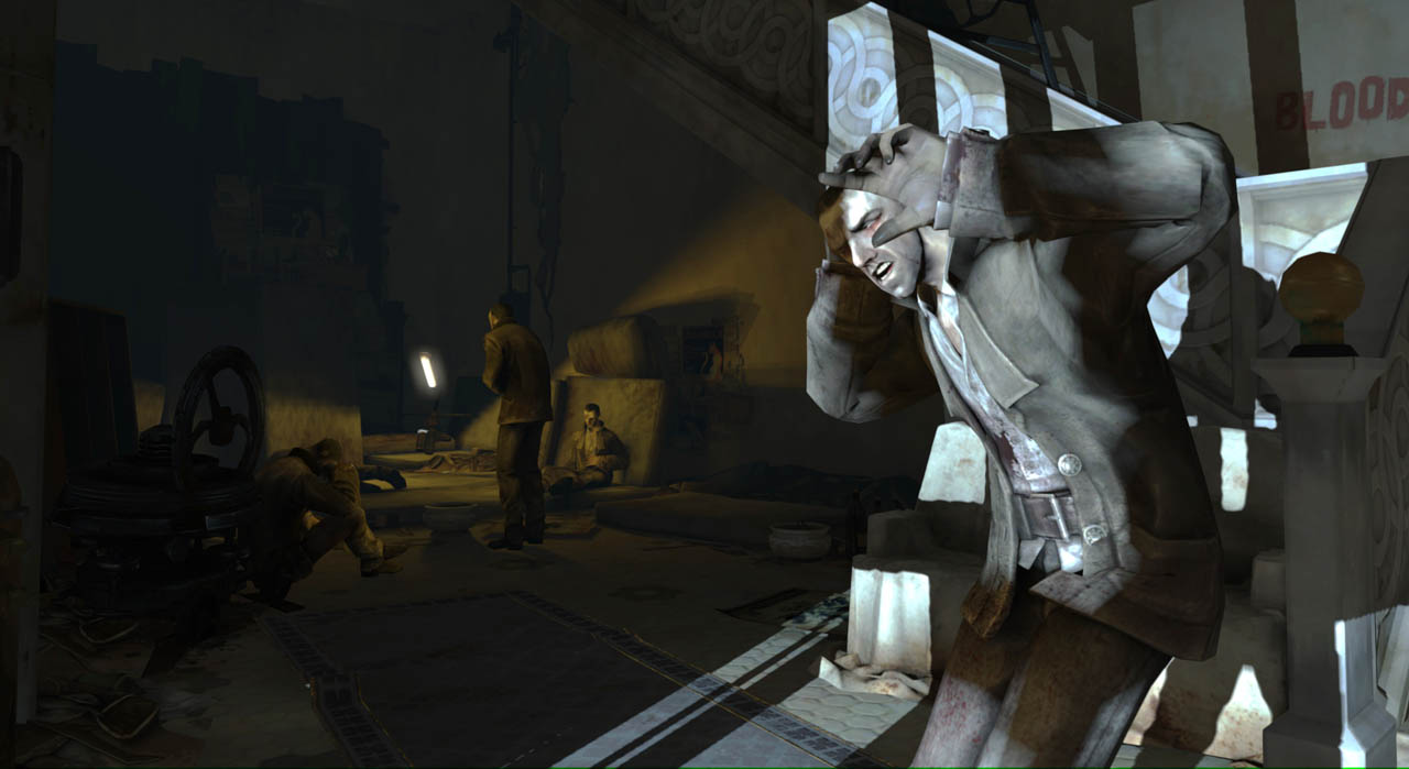 Dishonored_Weepers
