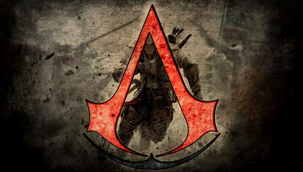 assasins-creed-iii