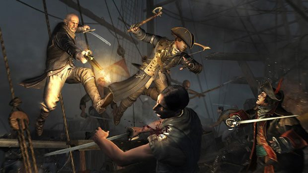 assassins-creed-3-boston-tea-party