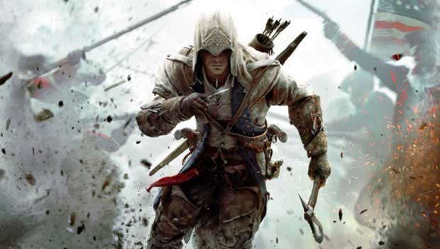 assassins-creed-3-story-explained