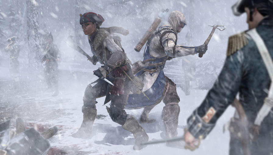assassins-creed-iii-9