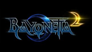 Bayonetta 2 coming exclusively to Nintendo Wii U