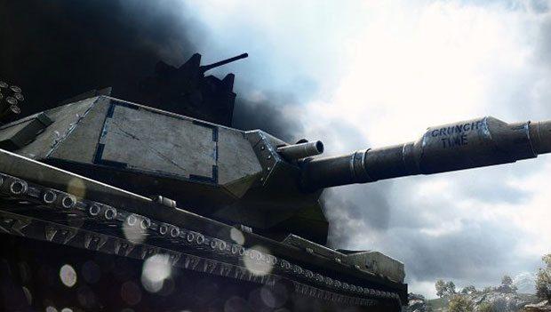 bf3-armored-kill