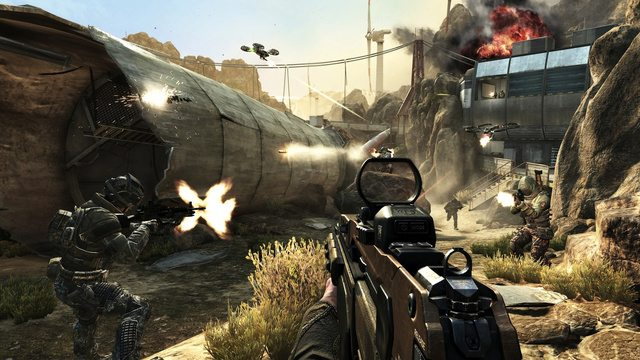 black-ops-2-multiplayer-6