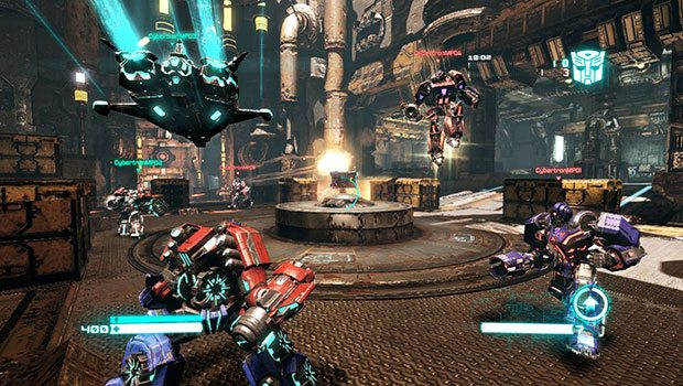 fall-of-cybertron-multiplayer