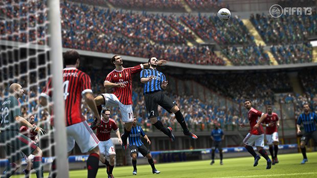fifa-13-review-3