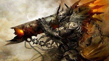 Guild Wars 2 digital sales re-open