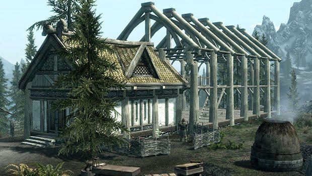 main-hall-building-skyrim