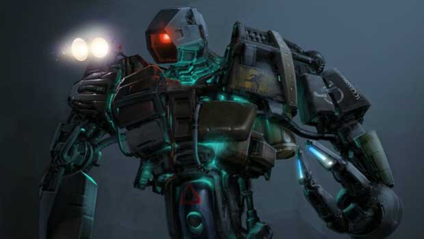 mechromancer-borderlands-2-dlc