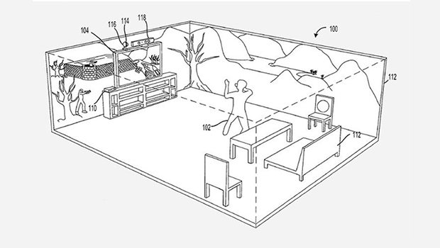 microsoft-xbox-720-virtual-reality