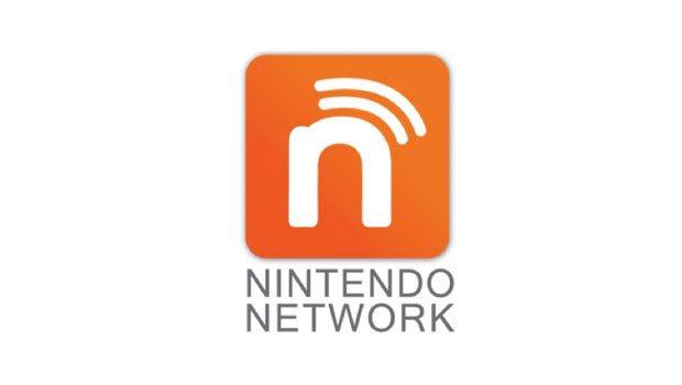 nintendo-network-premium