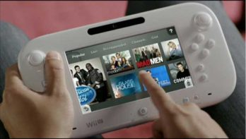 Nintendo aiming to please the Wii and Wii U crowds