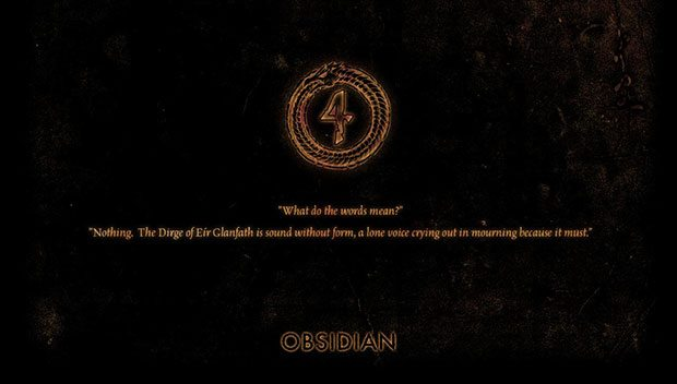 obsidian-teaser-fallout-4