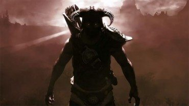 "Bethesda ""hasn't given up"" on Skyrim Dawnguard on PS3"