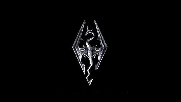Skyrim unlikely for Nintendo Wii U News Nintendo  WIIU Skyrim Dishonored