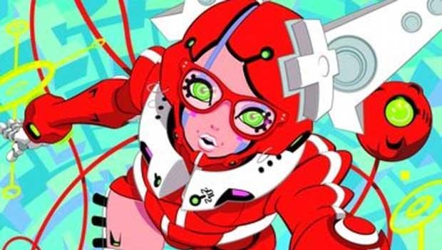 tokyo-game-show-team-ninja-announcement