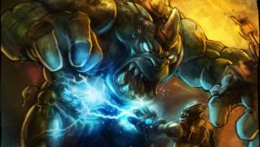 Torchlight II rated as one of the best PC games of 2012