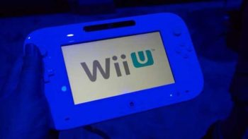 Nintendo Wii U waiting list formed at GameStop