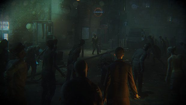 zombi-u