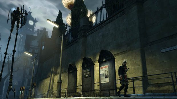 Dishonored-Review-Screenshots-4