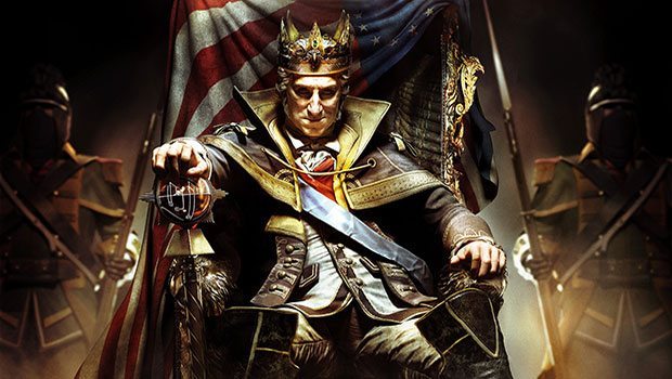 assassins-creed-3-dlc-king-washington