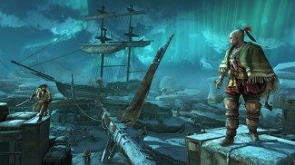 Is Assassin's Creed III multiplayer pay to win?