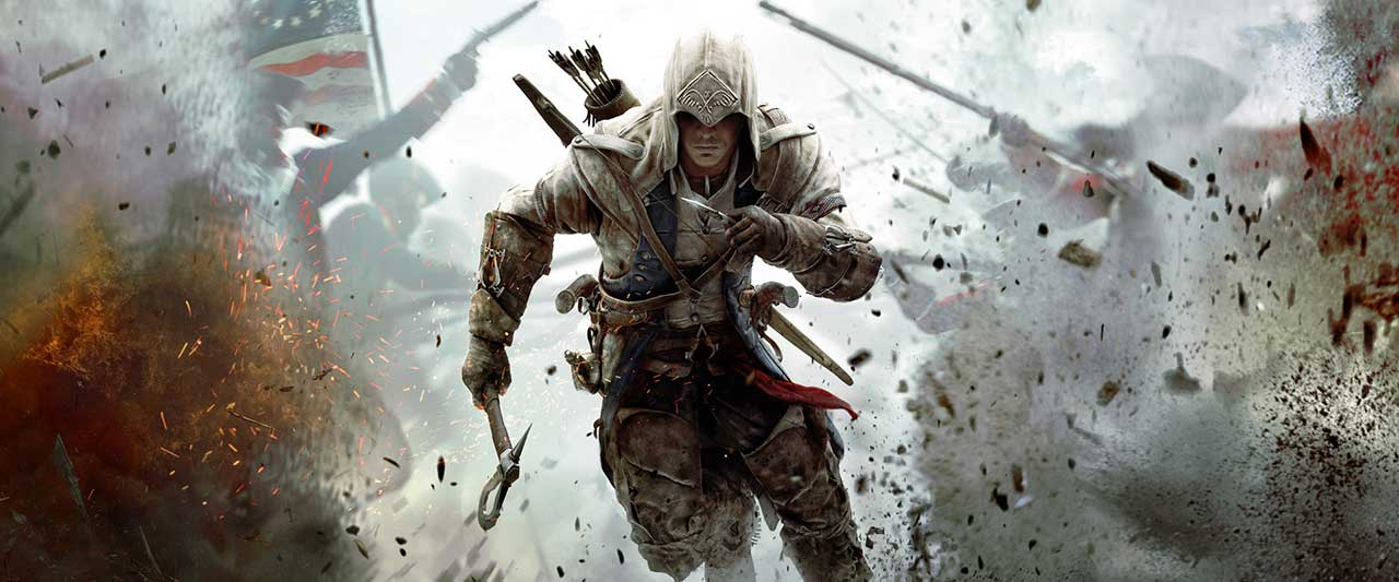 assassins-creed-3-review1
