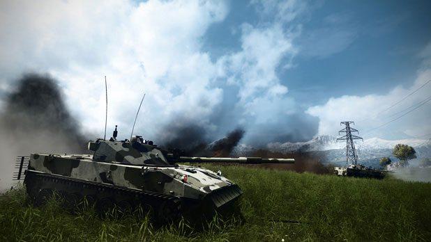 battlefield-3-armored-kill-patch