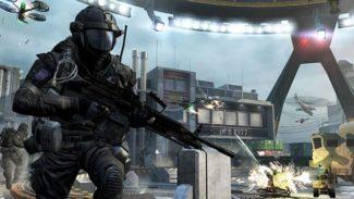 "Black Ops 2 Engine ""Gorgeous"", says developer"