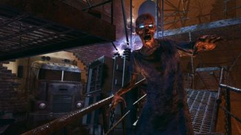 Treyarch aims to surprise with Black Ops 2 Zombies Mode