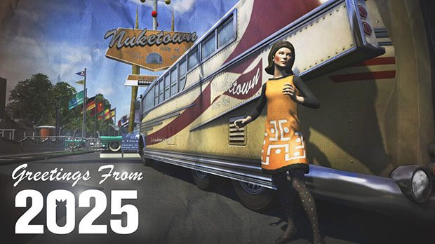 black-ops-ii-nuketown-2025-greetings
