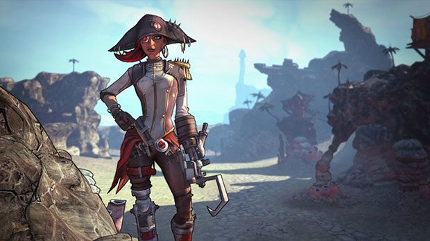 borderlands-2-captain-scarlett-dlc